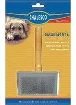 Rasqueadeira-Profissional-4-_-Chalesco