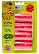 Refil-Cata-Caca-Pata-Osso-Vermelho-_-Petix