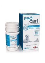 Suplemento-Alimentar-Agener-Procart---60-Comprimidos