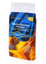 Tapete-Higienico-7-Unidades-_-Chalesco