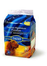 Tapete-Higienico-Chalesco-30-Unidades