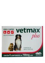 Vetmax-Plus-c-4-Comprimidos-_-Vetnil
