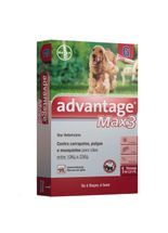 Antipulgas-Bayer-Advantage-Max3-