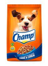 Racao-Champ-para-Caes-Sabor-Carne-e-Cereal-