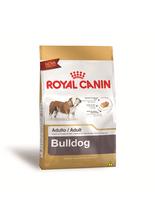 Racao-Royal-Canin-Bulldog-para-Caes-Adultos-