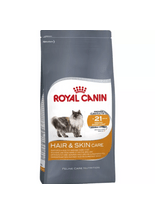 Racao-Royal-Canin-Hair---Skin-33-