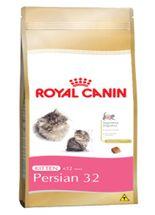 Racao-Royal-Canin-Kitten-Persian-32-