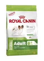 Racao-Royal-Canin-X-Small-Adult-8-