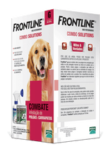 Antipulgas-Frontline-Combo-Solutions-Combate-para-Caes