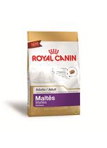 Racao-Royal-Canin-Maltes-para-Caes-Adultos