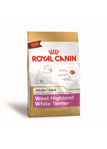 Racao-Royal-Canin-West-Highland-White-Terrier-21-Adult-para-Caes-Adultos