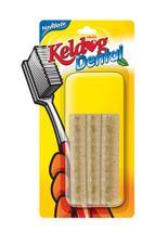 Osso-Keldog-Dental-Y---60gr