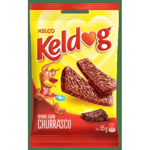 Petisco-Keldog-Bifinho-Churrasco---65gr