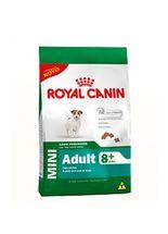 Racao-Royal-Canin-Mini-Indoor-Adult-8----75Kg