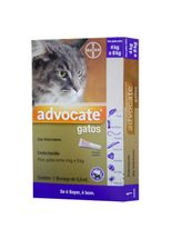 Anti-Pulgas-Bayer-Advocate-08ml-para-Gatos-entre-4-e-8kg