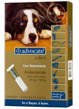 Anti-pulgas-Bayer-Advocate-40ml-para-Caes-acima-de-25kg