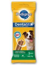 Petisco-Pedigree-DentaStix-para-Caes-de-Racas-Medias-3-Unidades---77g