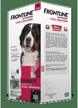 Frontline-Combo-Solutions-Combate-GG-acima-de-40Kg