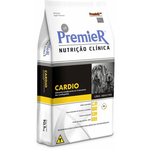 Racao-Premier-Pet-Cardio-Caes-–-2Kg