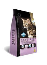 Racao-Farmina-Matisse-Cordeiro-para-Gatos-Castrados---800g