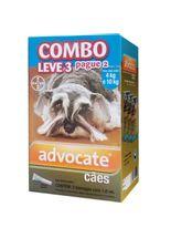 Anti-Pulgas-Combo-Advocate-Bayer-para-Caes-M-de-4-a-10Kg