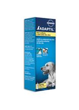 Spray-Homeopatico-Ceva-Adaptil-para-Caes--