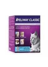 Aparelho-Difusor-Ceva-Feliway-Classic-para-Gatos
