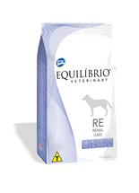 Racao-Total-Equilibrio-Veterinary-Renal-para-Caes-Adultos--