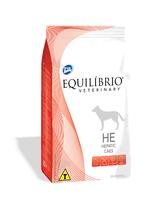 Racao-Total-Equilibrio-Veterinary-Hepatic-para-Caes-Adultos--