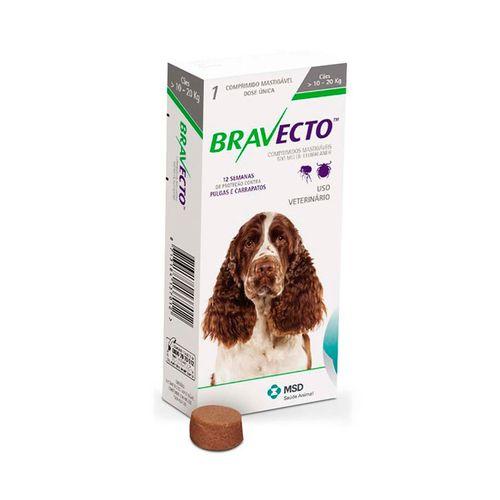 Antipulgas-e-Carrapatos-Bravecto-para-Caes