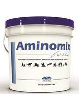 Suplemento-Vetnil-Aminomix-Forte-para-Equinos-Muares-Asininos-Avestruzes-e-Suinos-