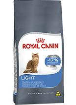 Racao-Royal-Canin-Feline-Care-Nutrition-Light-para-Gatos--