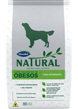 Racao-Super-Premium-Guabi-Natural-para-Caes-Obesos--