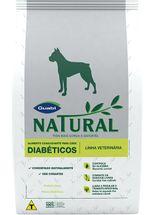 Racao-Super-Premium-Guabi-Natural-para-Caes-Diabeticos--