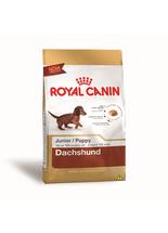 Racao-Royal-Canin-Dachshund-Junior-para-Caes-Filhotes--