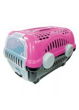 Caixa-Transporte-Furacao-Pet-Luxo-Nº3