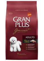Racao-Guabi-Gran-Plus-Gourmet-Ovelha-e-Arroz-para-Caes-Adultos--