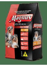 Racao-Magnus-Carne-e-Arroz-para-Caes-Adultos----