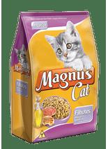 Racao-Magnus-Mix-de-Sabores-para-Gatos-Filhotes--
