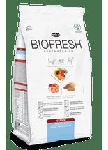 Racao-Super-Premium-HercoSul-Biofresh-Senior-para-Caes-Adultos-de-Racas-Medias--