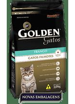 Racao-Premier-Golden-Frango-para-Gatos-Filhotes----