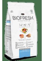 Racao-Super-Premium-Biofresh-para-Caes-Castrados-de-Racas-Medias--