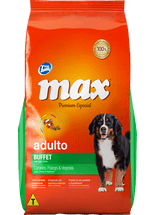 Racao-Total-Max-Buffet-Cordeiro-Frango-e-Arroz-para-Caes-Adultos--