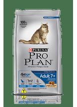 Racao-Purina-Pro-Plan-Optiage-Adult-7--para-Gatos-Adultos