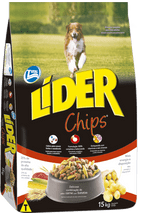 Racao-Total-Lider-Chips-para-Caes-Adultos--