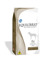 Racao-Total-Equilibrio-Veterinary-Intestinal-para-Caes-Adultos--