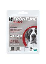 Antipulgas-e-Carrapatos-Frontline-TriACT-para-Caes-de-40-a-60kg
