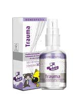 Sistema-de-Terapia-RealH-Homeopet-Trauma-para-Caes-e-Gatos--
