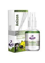 Terapia-Homeopet-Calmante-Anizen--REAL-H--
