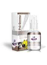 Terapia-Homeopet-Pro-derma-REAL-H-para-Caes-e-Gatos----